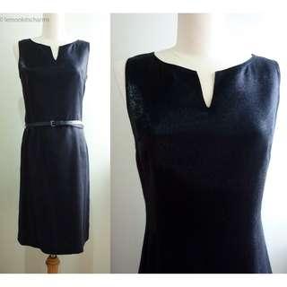 Little Black Dress by Epolene Japan