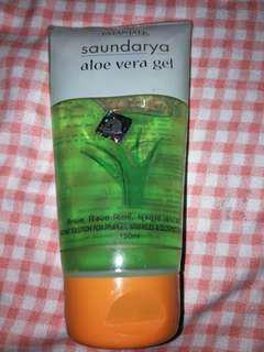 ALoe Vera Gel made in India