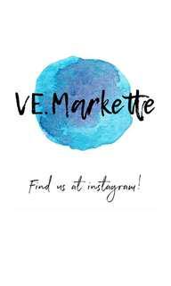 Find us at instagram