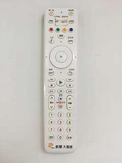 凱擘大寬頻(原廠遙控器)