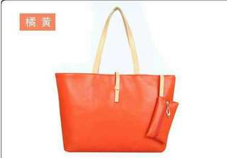 Korean Bag's
