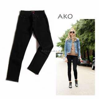 Like NEW Skinny Jeans