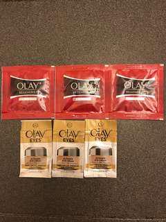 Olay $15包郵