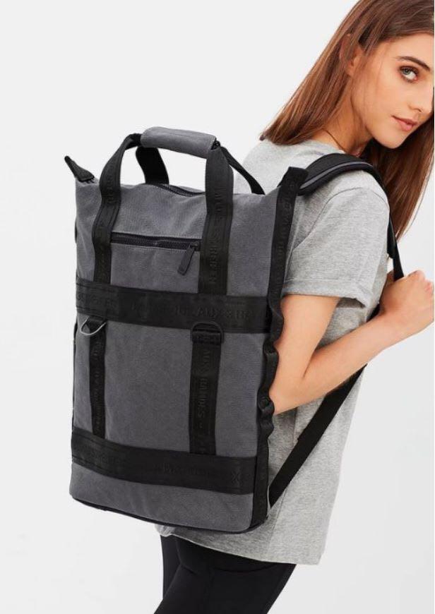 2b37b09c97 Home · Men s Fashion · Bags   Wallets · Backpacks. photo photo ...