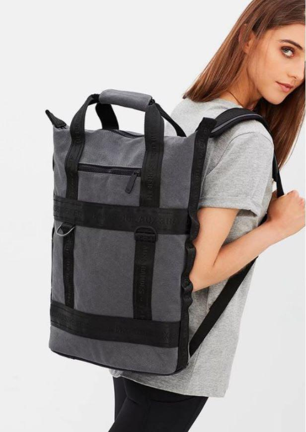 ADIDAS NMD BACKPACK, Men's Fashion
