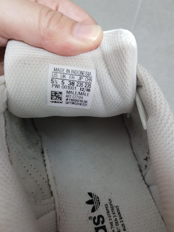 adidas superstar art c77124 Shop