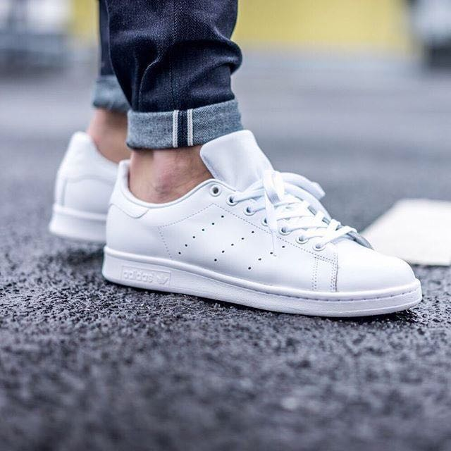 check out 3c14f b4833 Adidas Stan Smith