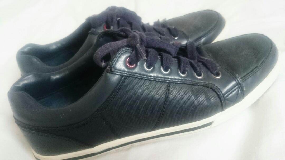 1216a68f8 Aldo sneaker shoe