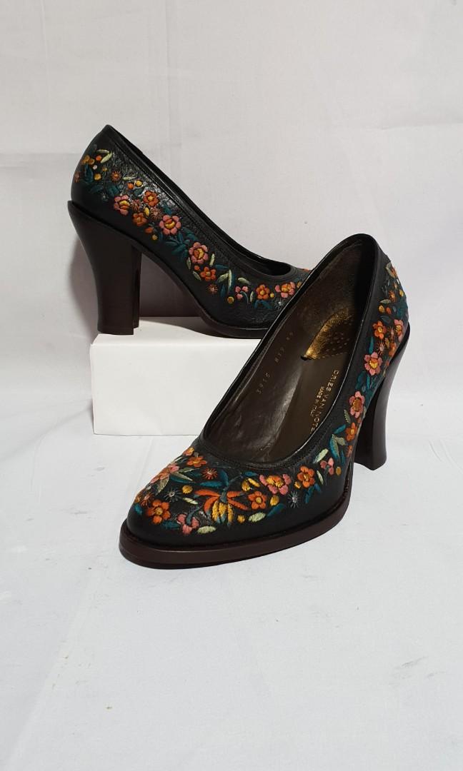 Home · Women s Fashion · Shoes. photo photo ... c62dde020