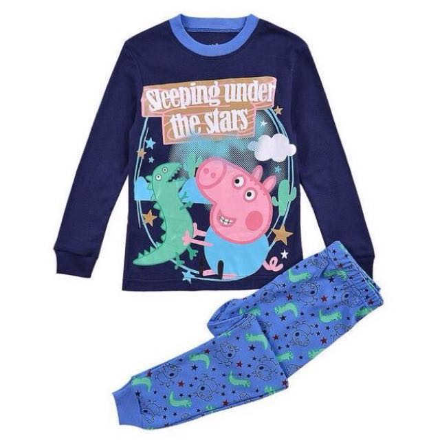 3 Years Pink Christmas Lights Pajamas Pj Set Gap Baby Toddler Girls Size 3t