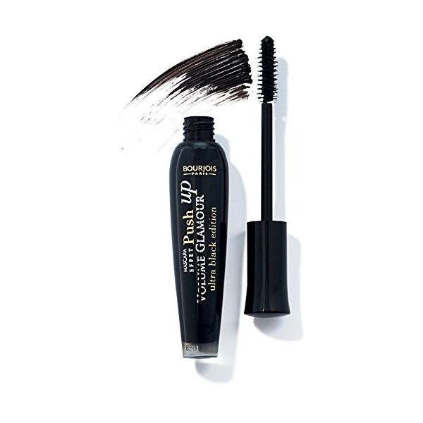 1faa5153ff0 Bourjois Volume Glamour Push Up Mascara, Health & Beauty, Makeup on ...