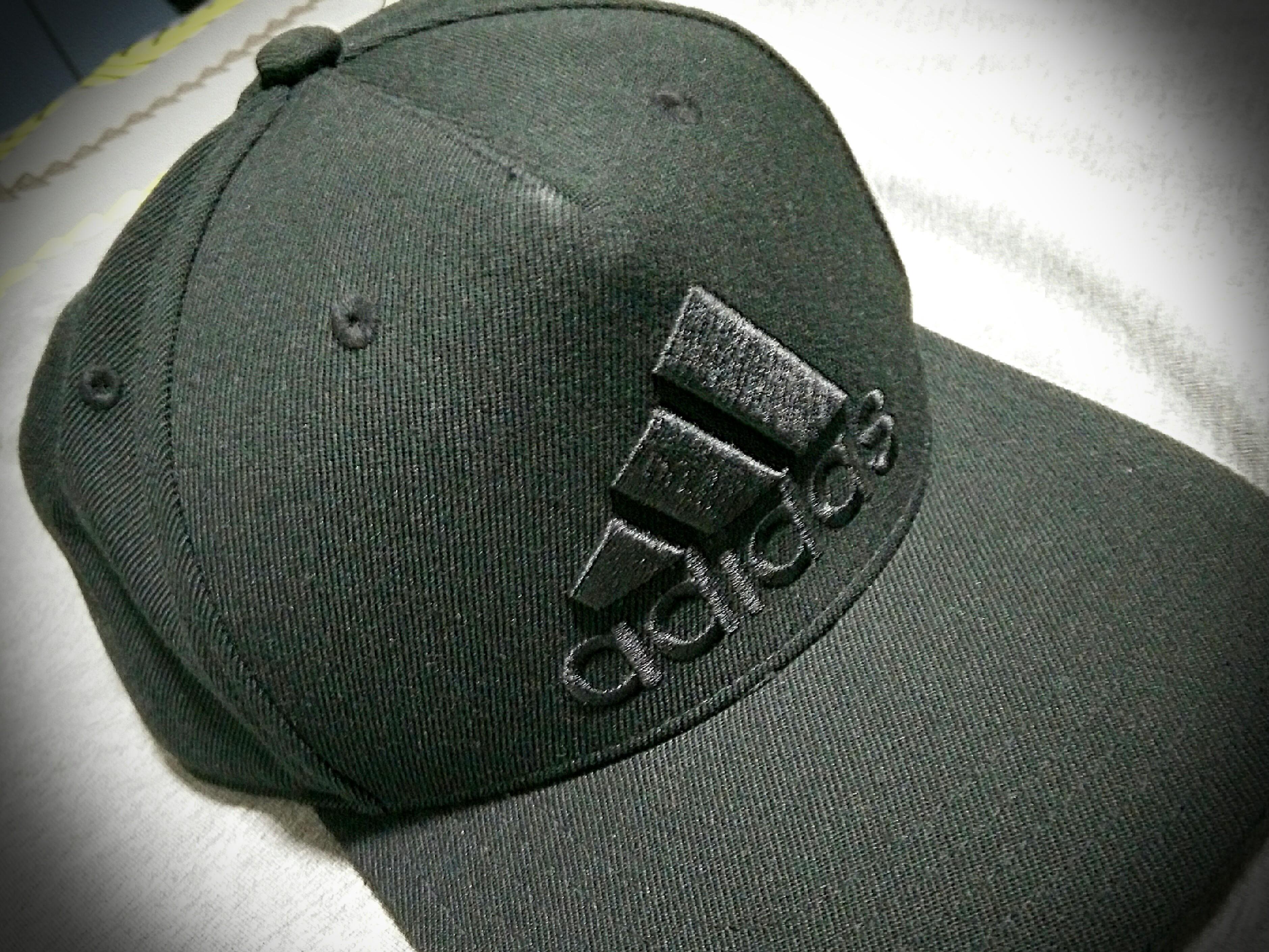 eb7e9728e70 Brand New Adidas Snapback Cap