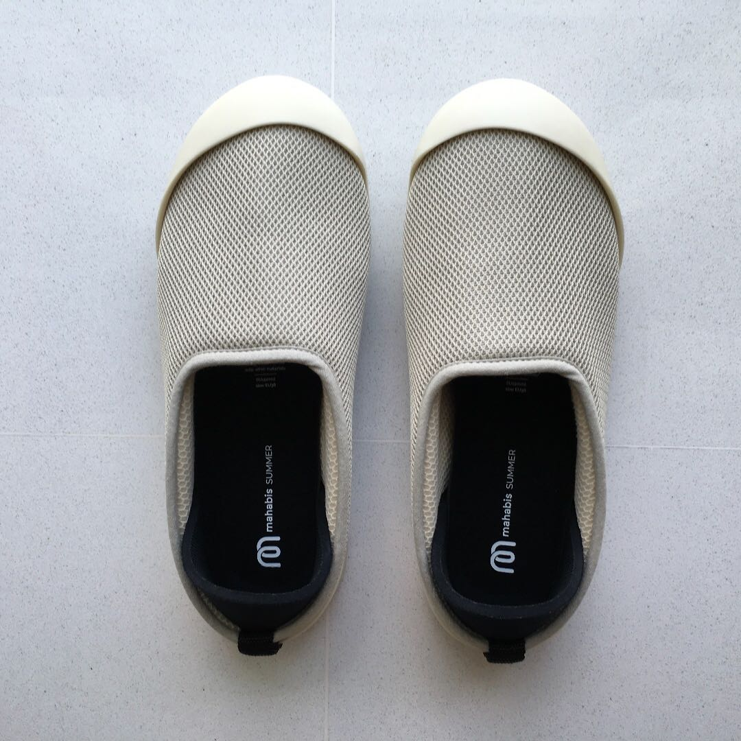 814f84a4985 Home · Women s Fashion · Shoes. photo photo photo photo photo