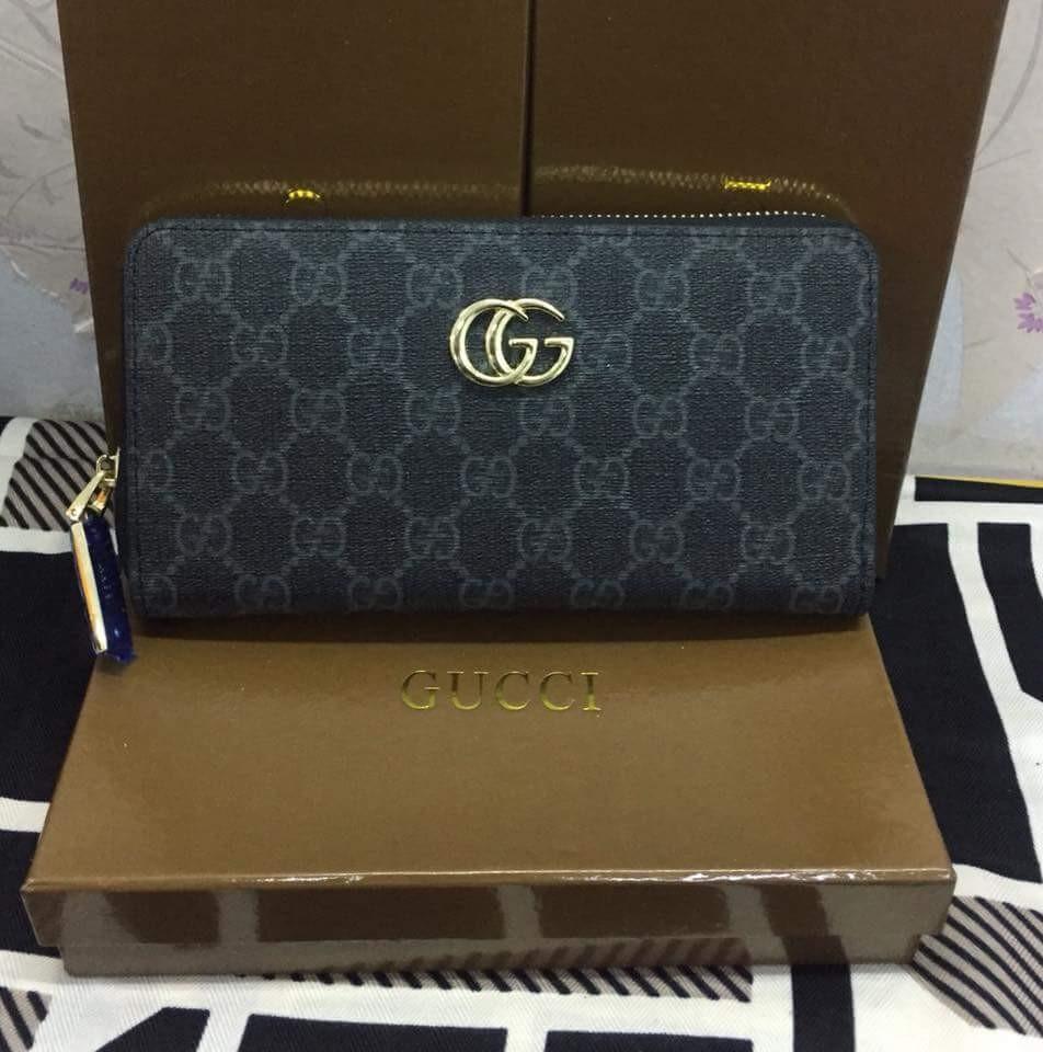 ec013a182673 Buy1take1 Gucci Long Wallet