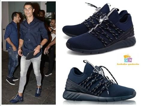 7e310e5f544 Kasut Louis Vuitton fastlane sneakers