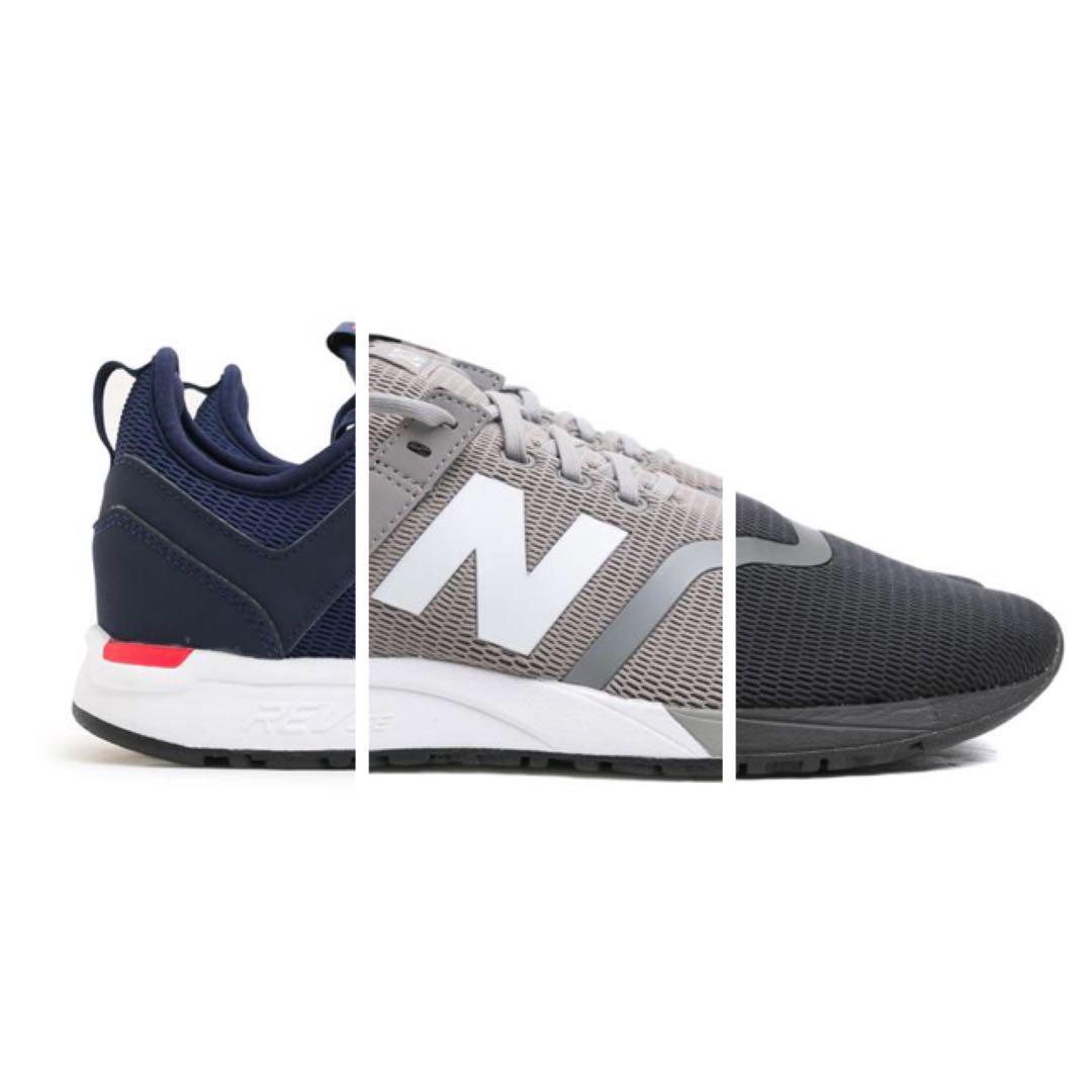 new balance mrl247da noire