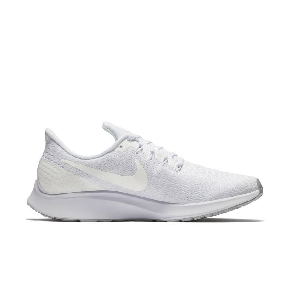 0c089d832f62 Nike Air Zoom Pegasus 35 Womens US 7.5