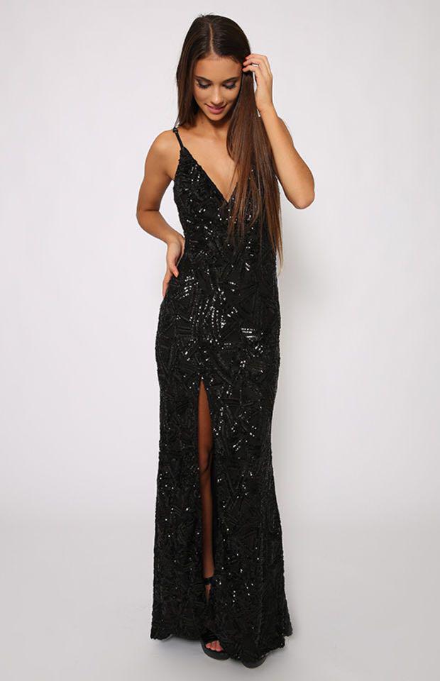 Peppermayo Diaz dress