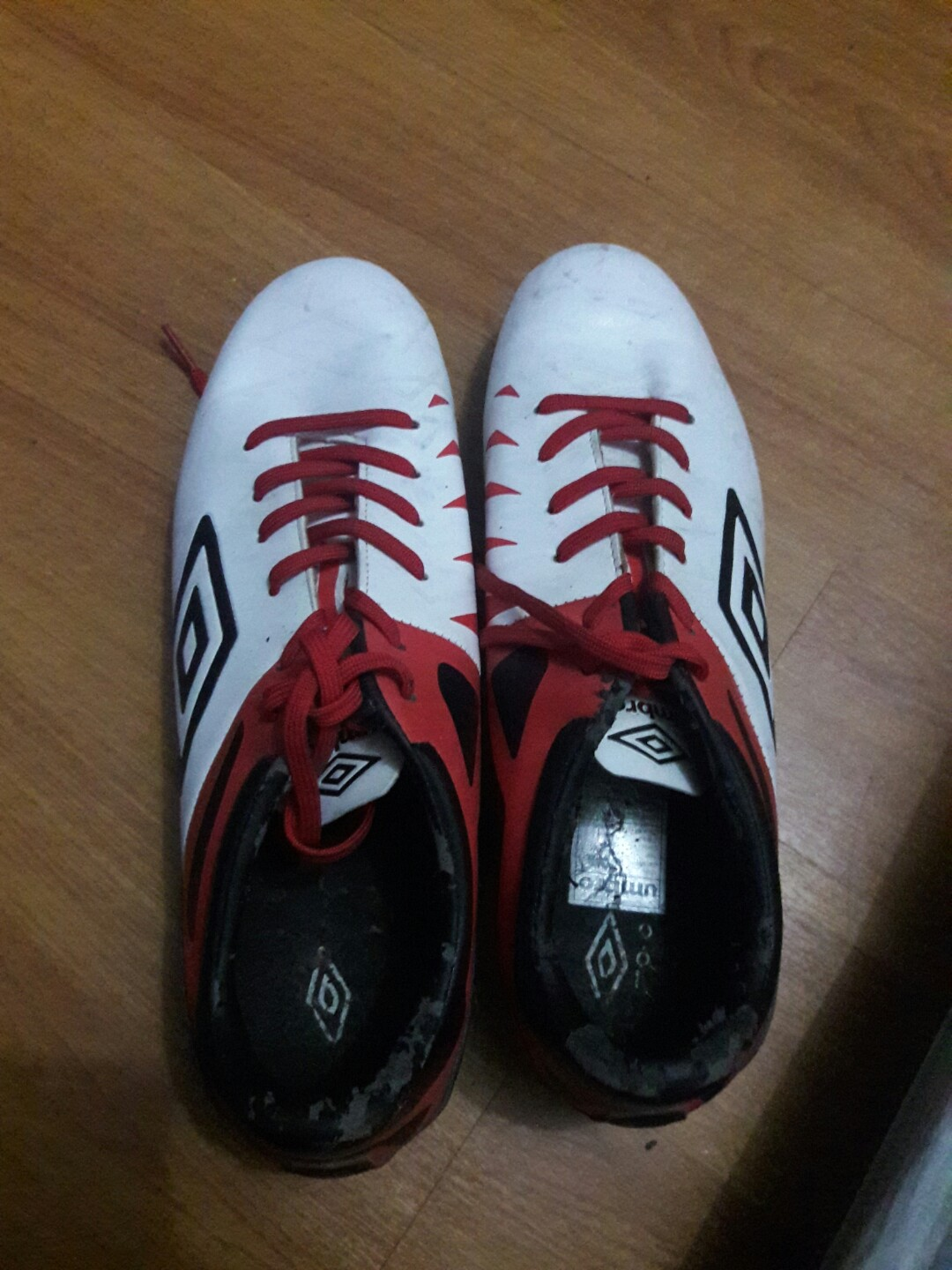 d99a14134992 ... umbro soccer shoes sports athletic sports clothing on carou ...