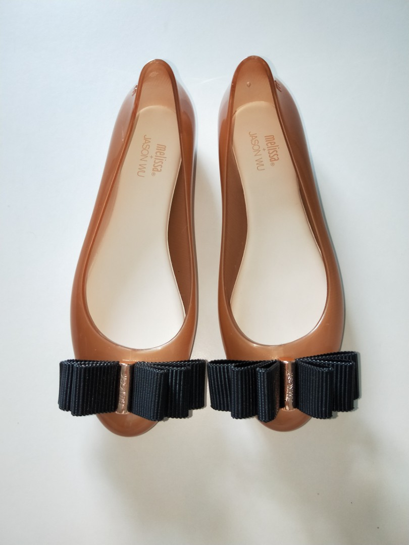9f6fc037aad1 Home · Women s Fashion · Shoes · Flats   Sandals. photo photo photo photo  photo