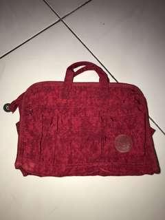 Bag in bag kipling