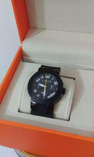 Links of London Watch 手錶