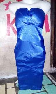 Dress Marilyn Monroe