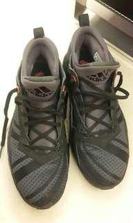 🚚 Adidas D Lillard 2