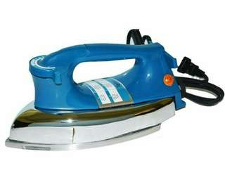 BIG SALE! Astron Automatic Iron