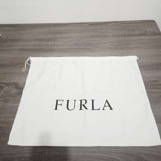 Dustbag Furla