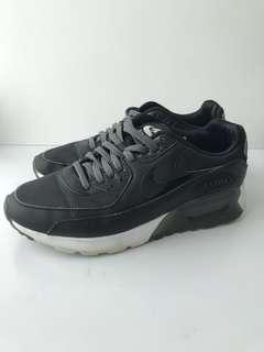 Nike Premium Air Max