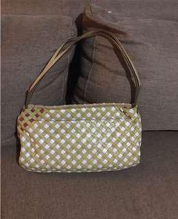 Bottega Veneta Hand Bag