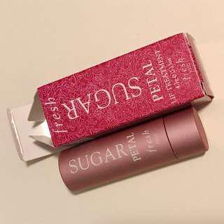Fresh潤唇膏 sugar lip treatment lipbalm