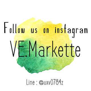 Find and follow us on instagram
