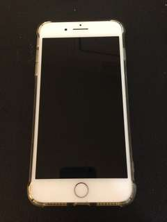 UNLOCKED IPHONE 7 PLUS 128GB