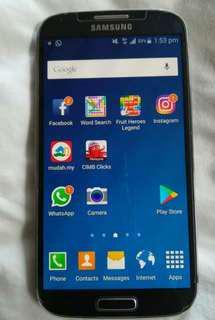 Samsung Galaxy S4 LTE GT-i9505 32GB