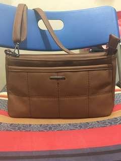 Sling / Crossbody Bag