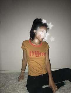 🔥 T-shirt