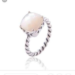 ISO this Pandora ring!