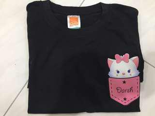 Family Shirts • Couple Shirts • Sister • Event Birthday • Tsum Tsum Tee