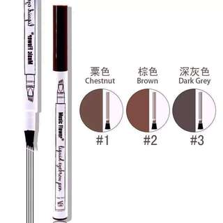 Liquid Eyebrow Micropen