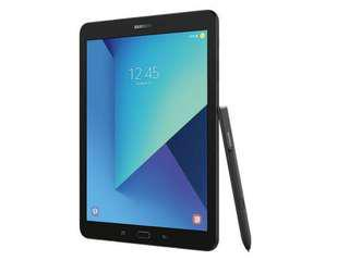 Wanted to buy New/ Preowned Samsung Tab S/ A/ E.