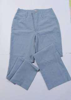 Casual Pants #50under