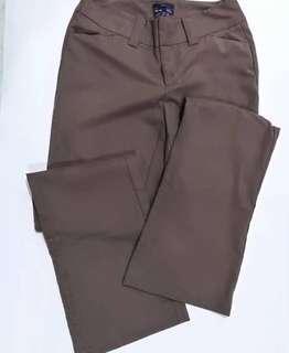 Gap Pants #50under
