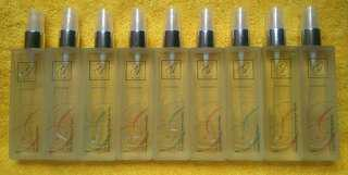 Perfume for you, 50ml and 10ml, 25% oil base