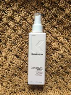 *NEW* Kevin Murphy Anti-Gravity Spray