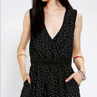 Urban Outfitters Romper (S)