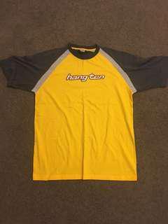 Hang Ten tshirt