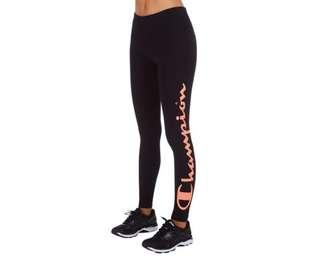 Champion Leggings size XS brand new