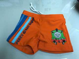 Thomas泳褲(全新)